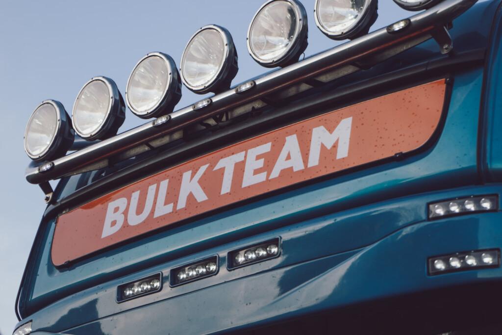 BulkTeam-57